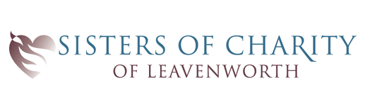 Sisters of Charity of Leavenworth